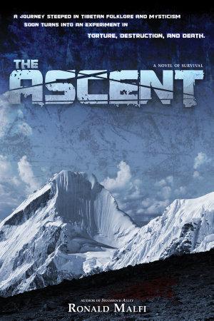 The Ascent PDF