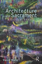 Architecture and Sacrament PDF