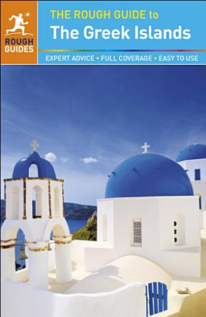 The Rough Guide to The Greek Islands PDF