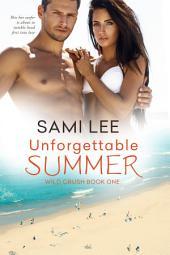 Unforgettable Summer
