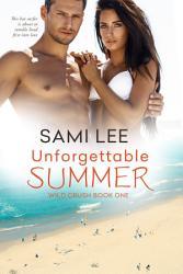 Unforgettable Summer Book PDF
