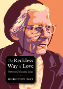The Reckless Way of Love