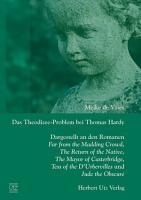 Das Theodizee Problem bei Thomas Hardy PDF