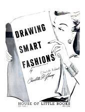 Drawing Smart Fashions    PDF