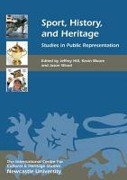 Sport  History  and Heritage PDF