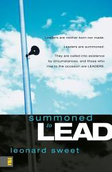 Summoned To Lead Book PDF
