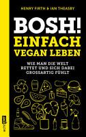 Bosh  Einfach vegan leben PDF