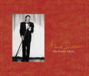 Frank Sinatra  The Family Album PDF