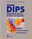 Kinder DIPS PDF