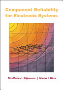 Component Reliability for Electronic Systems