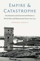 Empire and Catastrophe PDF