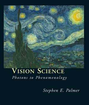 Vision Science PDF
