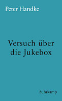Versuch   ber die Jukebox PDF