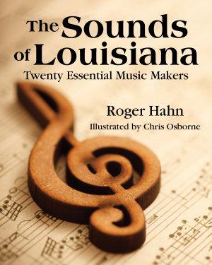The Sounds of Louisiana PDF