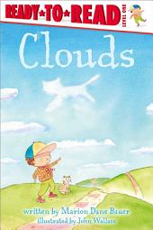 Clouds: with audio recording
