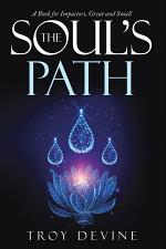 The Soul's Path