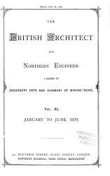 British Architect Book PDF