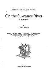 On the Suwanee River: A Romance