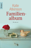 Familienalbum PDF