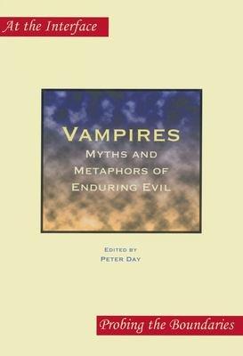 Vampires PDF