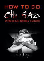 How To Do Chi Sao