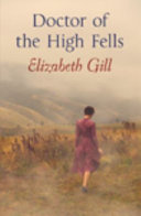 Doctor of the High Fells PDF
