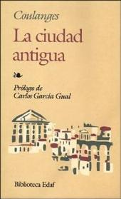 La Ciudad Antigua