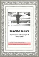 Beautiful Bastard PDF