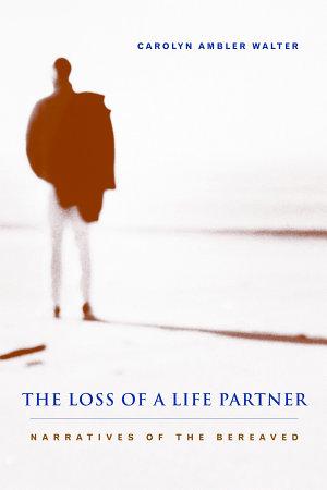 The Loss of a Life Partner PDF