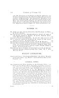 Bulletin of the Nuttall Ornithological Club PDF