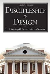 Discipleship By Design Book PDF