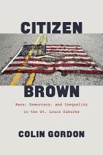 Citizen Brown