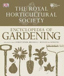 Encyclopedia of Gardening