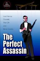 The Perfect Assassin PDF