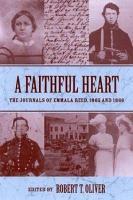A Faithful Heart PDF