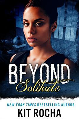 Beyond Solitude