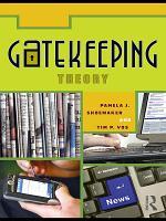 Gatekeeping Theory PDF