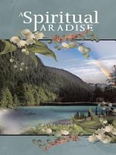 A Spiritual Paradise