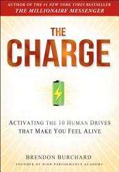 The Charge PDF