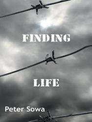 Finding Life Book PDF