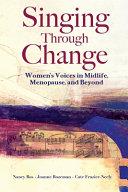 Singing Through Change