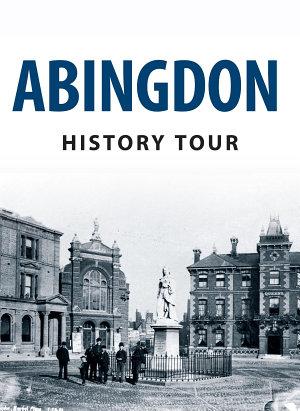 Abingdon History Tour PDF