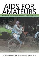 AIDS FOR AMATEURS PDF
