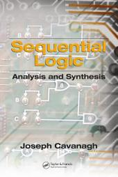 Sequential Logic: Analysis and Synthesis