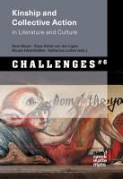 Kinship and Collective Action PDF