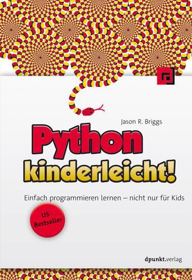 Python kinderleicht  PDF