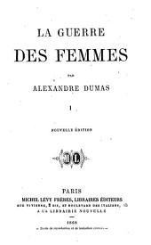 Oeuvres Completes d'Alexandre Dumas