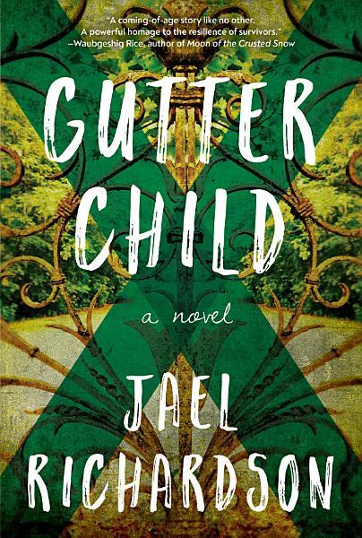 Download Gutter Child Book
