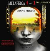 Metafísica 4 Em 1