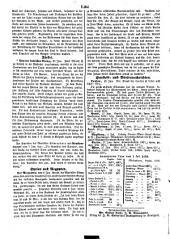 Allgemeine Zeitung München: 1839, [3]